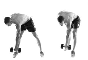 dumbbell-forward-hinge-to-lunge__resized.jpg