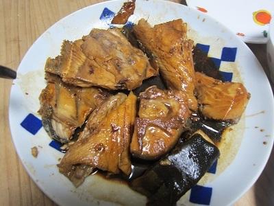 2.26夕食 (4)-4