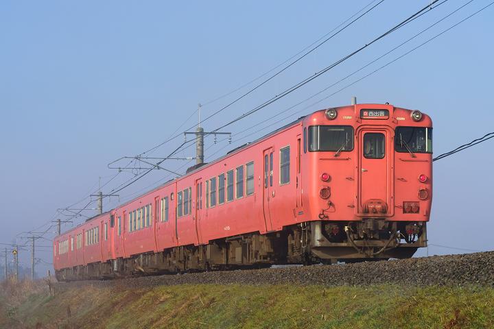 キハ40-191s