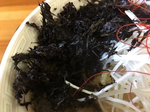 味噌中華3