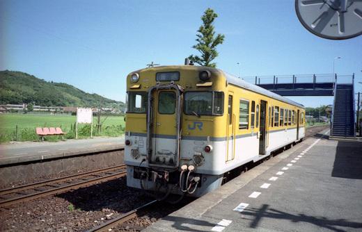 19960731下関美禰036-1