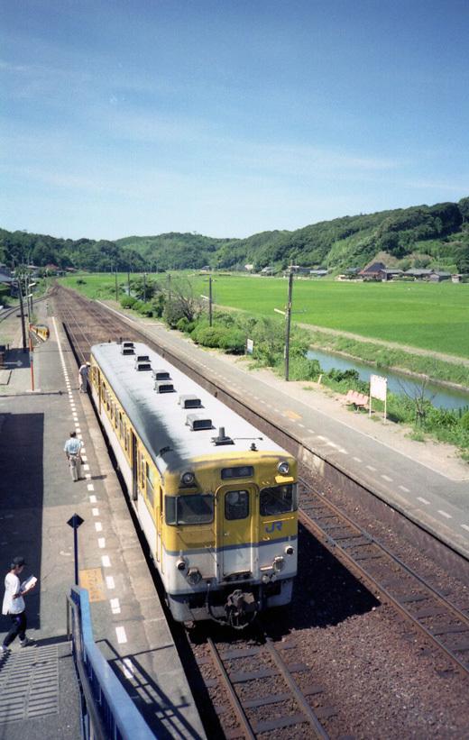 19960731下関美禰037-1