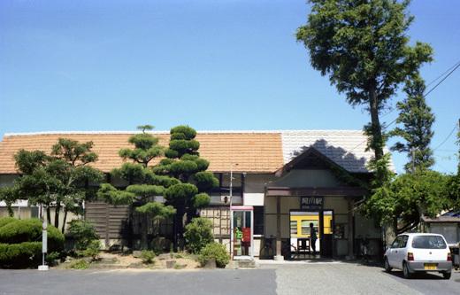 19960731下関美禰118-1