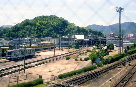 19960731下関美禰119-1