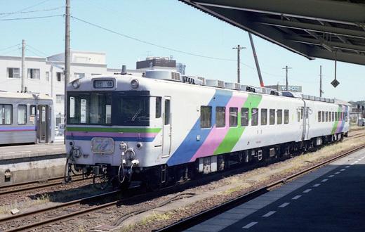 19960731下関美禰120-1
