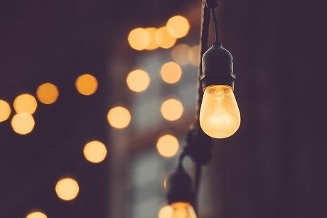 light-bulb-1209491_960_720.jpg