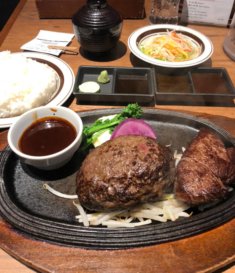 ミート矢澤6