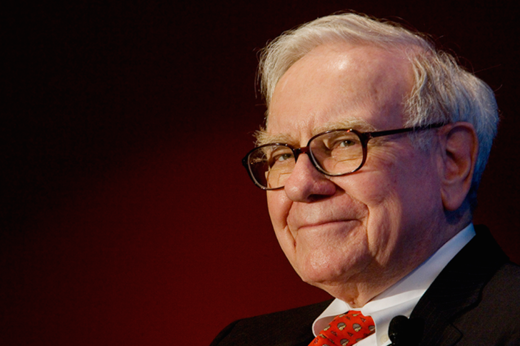 warrenbuffett-728x485.png