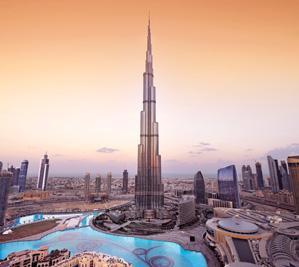 Dubai_Burj-Khalifa_must-see_5568_679_299-267.jpg