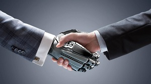 Man-shaking-hands-with-robot-1280x720.jpg