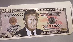 donald-trump-us-dollar.png