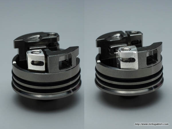 P3050819-Edit.jpg