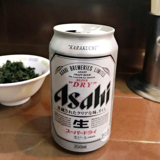 中華そば ぎと家 (4)