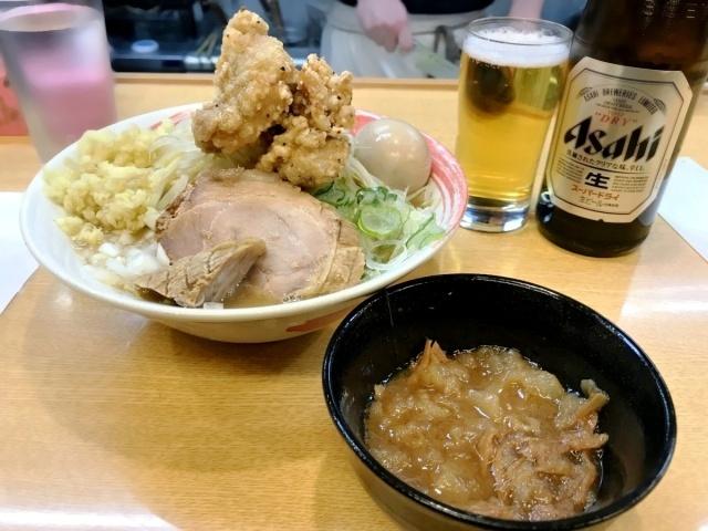 藤ろう (6)