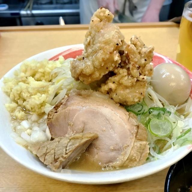藤ろう (8)