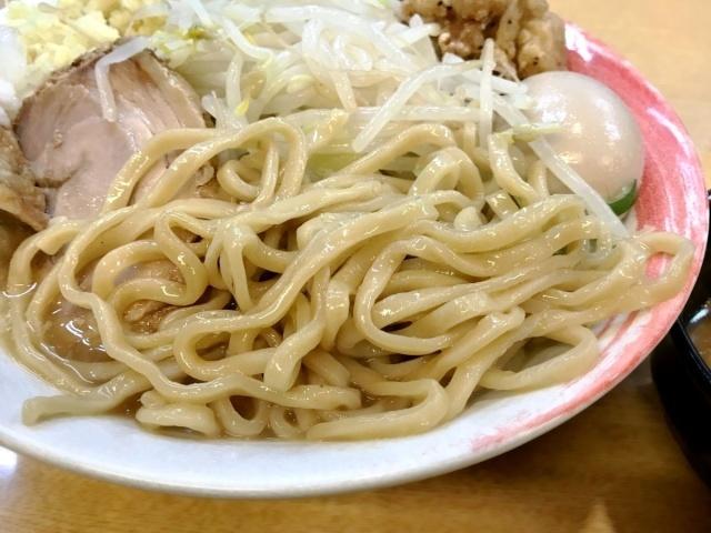 藤ろう (9)