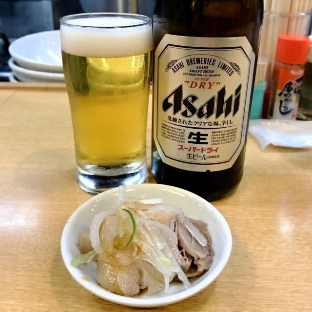 藤ろう (14)