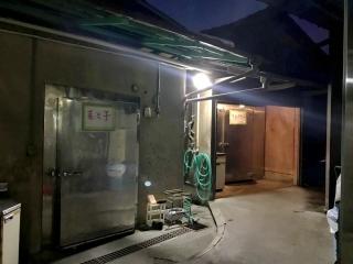 ホワイト餃子 野田本店 (5)