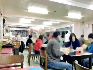 ホワイト餃子 野田本店 (4)