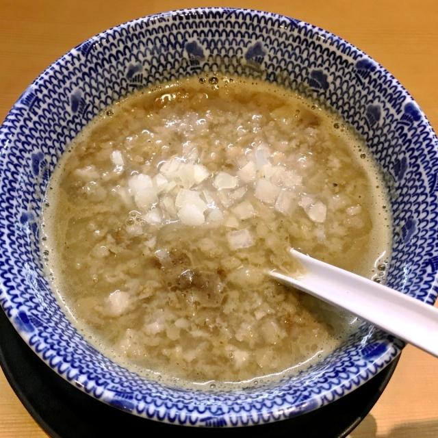 麺堂 稲葉 (14)
