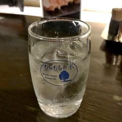もちもちの木 白岡店 (11)