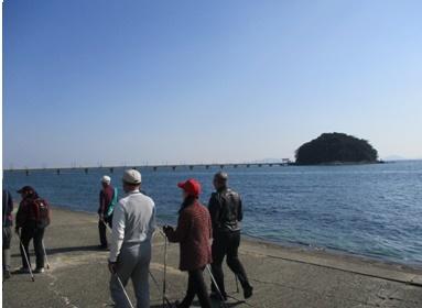 20180226実施竹島海岸3s