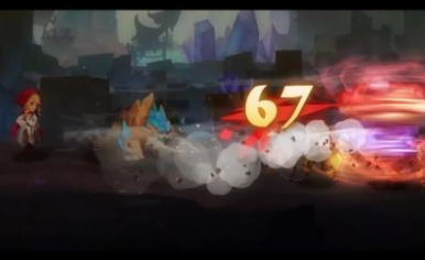 FireShot Capture 380 - Sdorica -sunset- 配信日と事前情報 -_ - https___gamewith.jp_gamedb_prereview_show_1557