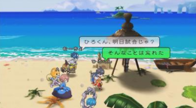 FireShot Capture 466 - ZUNDA フクロウとよみがえる月 配信日と事前情報 _ - https___gamewith.jp_gamedb_prereview_show_2364