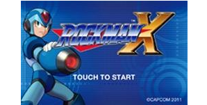 FireShot Capture 486 - ロックマン 新作アプリ 配信日と事前情報 - Game_ - https___gamewith.jp_gamedb_prereview_show_1211