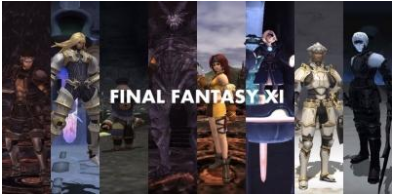 FireShot Capture 493 - ファイナルファンタジーXI(FFXI) モバイル 配信_ - https___gamewith.jp_gamedb_prereview_show_1206