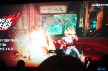 FireShot Capture 516 - THE KING OF FIGHTERS _ ALL _ - https___gamewith.jp_gamedb_prereview_show_1559