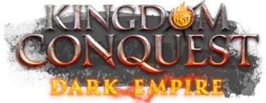 FireShot Capture 530 - Kingdom Conquest_Dark Empire - GameWi_ - https___gamewith.jp_gamedb_show_2324