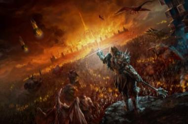 FireShot Capture 531 - Kingdom Conquest_Dark Empire - GameWi_ - https___gamewith.jp_gamedb_show_2324