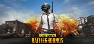 FireShot Capture 543 - PLAYERUNKNOWNS BATTLEGROUN_ - https___gamewith.jp_gamedb_prereview_show_2552