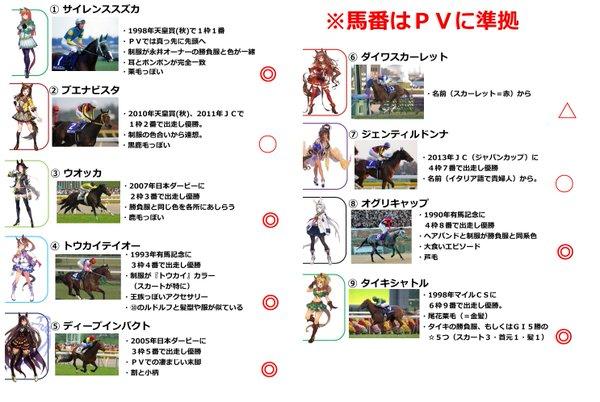 Cefo7YeXEAAHy4m.jpg