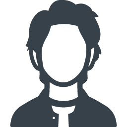 icon_051370_256.png