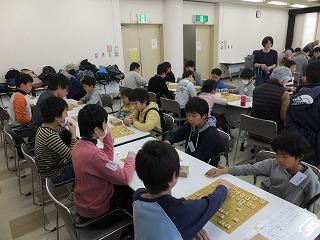 DSCF6129-11.jpg