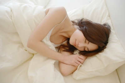 SLEEP-sleep-smarter-20180320.jpg