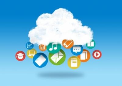 cloud-AMZN-MSFT-GOOG-20180307.jpg