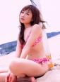 anzu_sayuri023.jpg