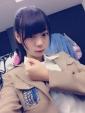 aoyama_hikaru093.jpg