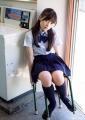 hashimoto_kanna022.jpg