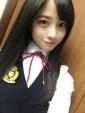 hashimoto_kanna023.jpg
