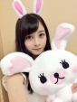 hashimoto_kanna024.jpg