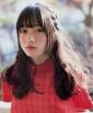 hashimoto_kanna027.jpg