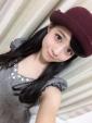 hashimoto_kanna028.jpg