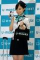 hashimoto_kanna029.jpg