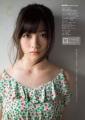 hashimoto_kanna030.jpg