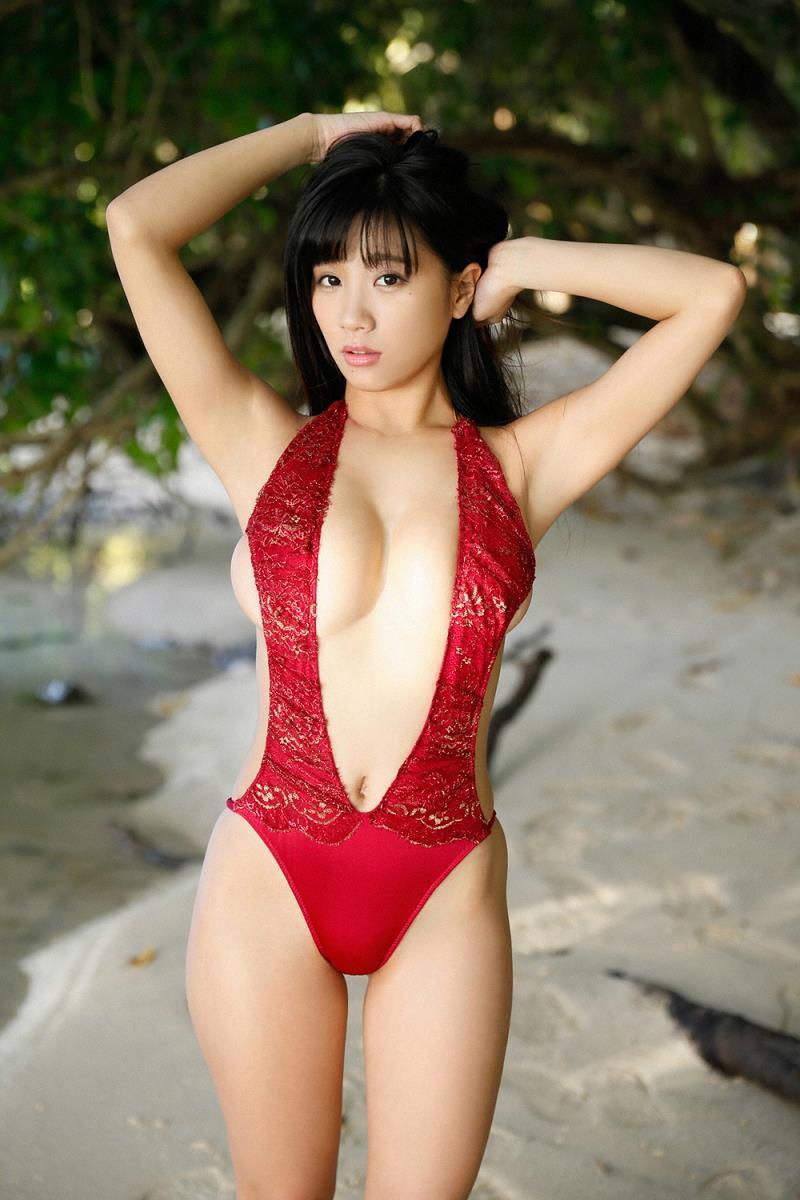 hazuki_aya068.jpg