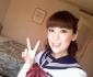 hinagata_akiko049.jpg